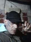 Ramon, 43  , Buenos Aires