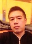 海哥, 43, Puyang