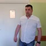 Robert, 45  , Choroszcz