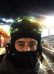 Stepan Ulitin, 34  , Slobozia (Ialomita)