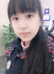 Rosaline, 20  , Macheng