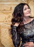 Larisa, 50  , Ust-Koksa
