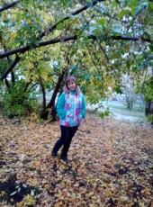 Tatyana, 40, Russia, Krasnoyarsk