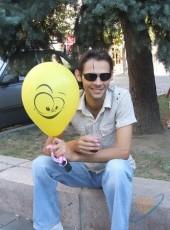 Myroslav, 34, Ukraine, Mukacheve