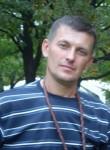 VITALIK, 51  , Kurakhovo
