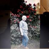 Natali natali, 49  , Chelmek
