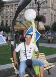 Андрей, 45 лет, Житомир