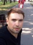 Roman, 37, Mariupol