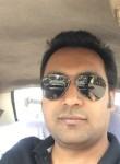 Sonu, 33 года, Bhāgalpur