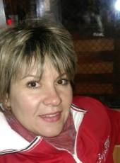 Svetlana, 44, Russia, Pyatigorsk