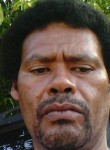 Glenford, 21  , San Pedro Sula