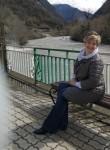 Irina, 40, Tolyatti