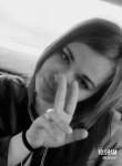 Lika Kovalyevv, 21  , Rajahmundry