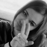 Lika Kovalyevv, 22  , Rajahmundry
