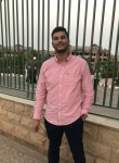 Hady, 23, Cairo