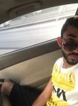 Albalushi, 22  , Muscat