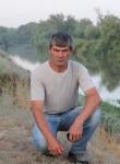 aleksandr, 52, Saratov