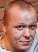 Tihon, 39, Russia, Vsevolozhsk