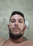 Everton, 28  , Arapiraca