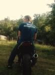 firefightermd580