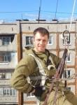 Vladimir, 33, Nizhniy Tagil