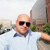 Ivan, 39  , Zalishchyky