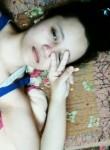 afnan16, 21  , Kota Bharu