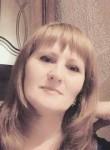 Ayzan, 42  , Stockholm