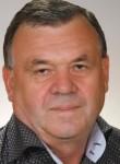 Владимир, 66  , Presov