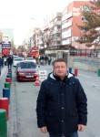 Vitaly, 45, Samara