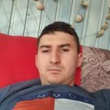Gabryel, 24  , Glandorf