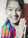 Rahul Rahulrahul, 18  , Bareilly