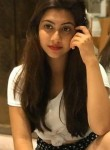 Kishan, 18  , Pokaran