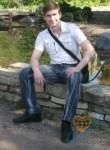 Viktor, 36, Saint Petersburg