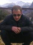 Marek, 28  , Nalchik