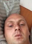 catalin, 30  , Ramnicu Valcea