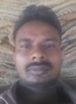 Ashok, 22  , Ahmedabad