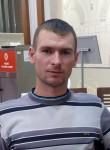 Aleksandr, 33  , Zarinsk