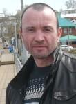 rinat, 43  , Birsk
