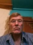 Vladimir, 59  , Abinsk