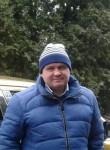 Василь, 42  , Korostyshiv
