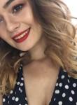 Yulya, 22, Samara