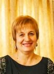 Tamara, 62  , Edinet