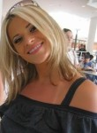 Linda, 32, Woodbridge