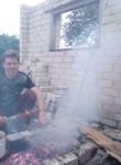 Oleg, 35  , Pyatigorsk