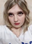 Anyuta, 29  , Leninskoye (Kirov)