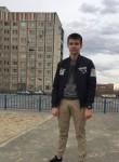 Evgeniy, 21, Surgut