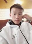 嘉儒, 20  , Tainan