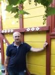 Radenko, 39  , Tuzla