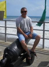 Seryega, 56, Russia, Troitsk (MO)